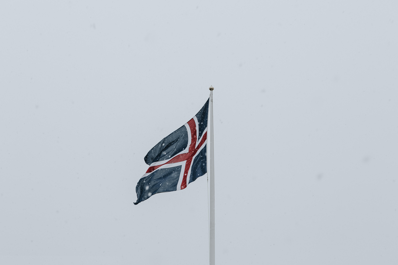 Flag-1758