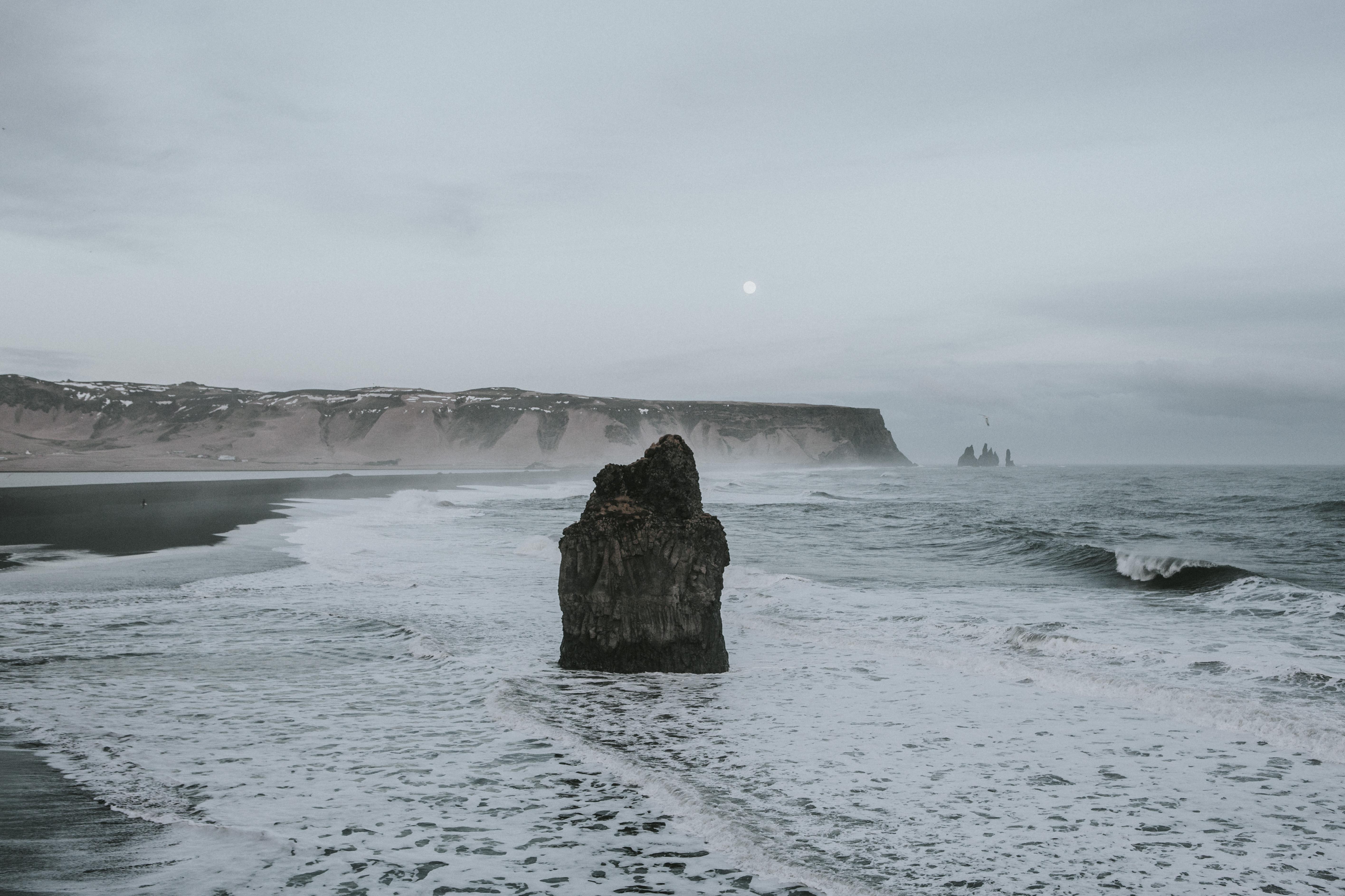 Iceland -9689