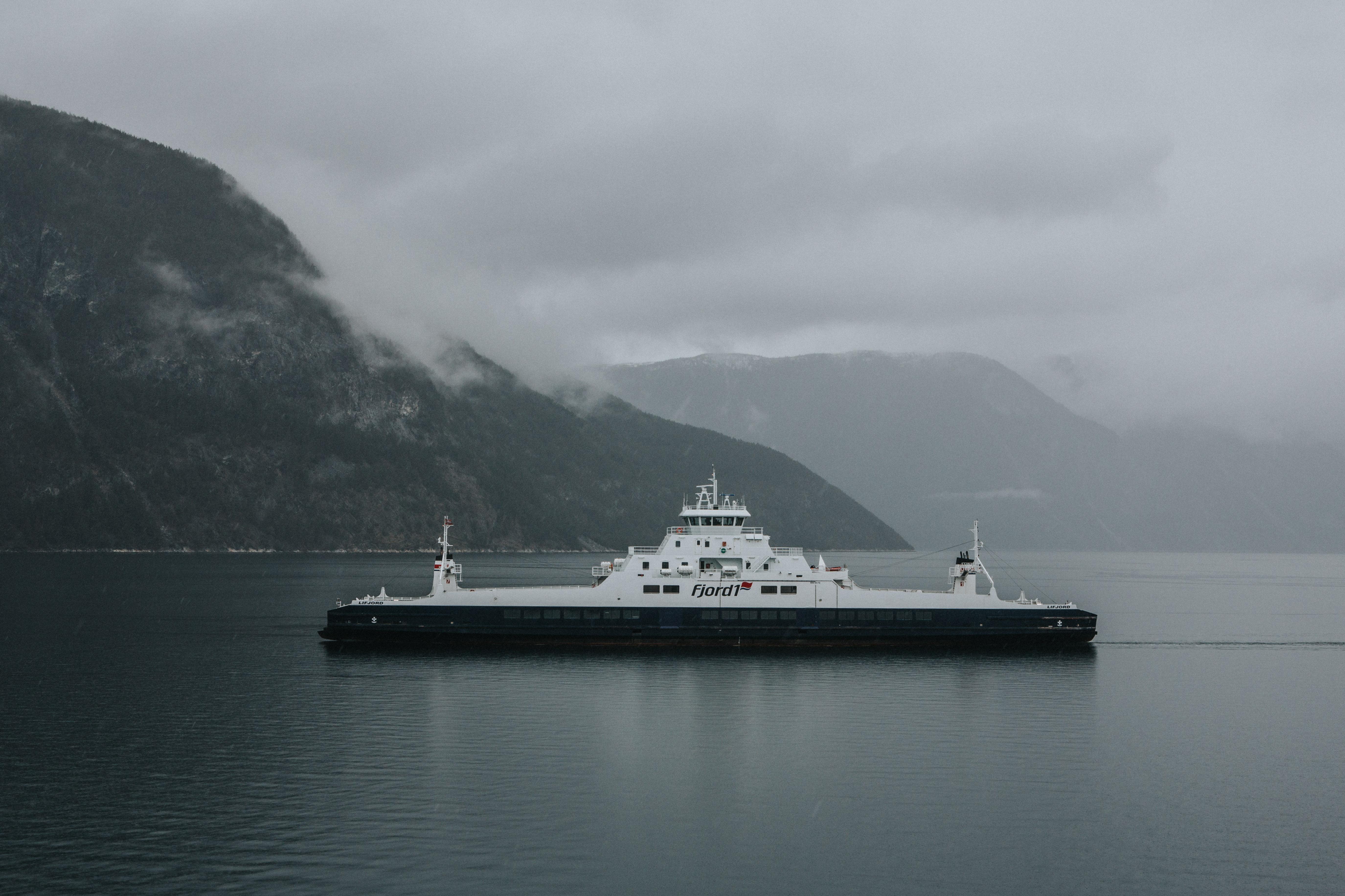 Norway-0115