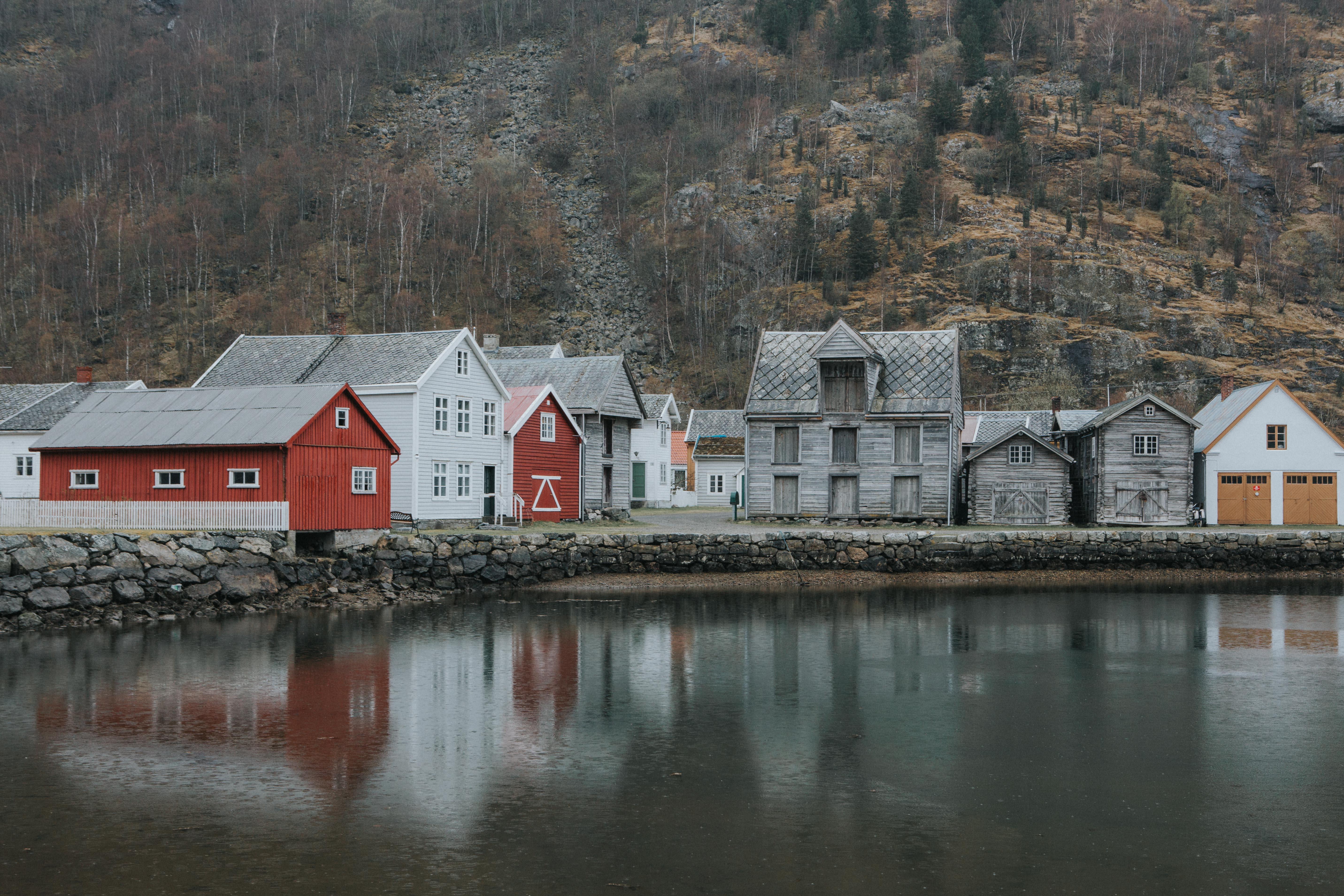 Norway-0152