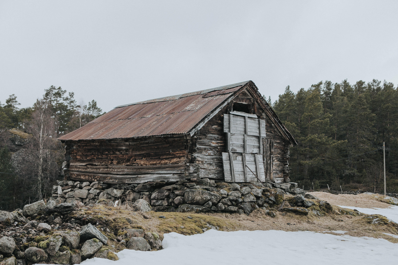 Norway-0371