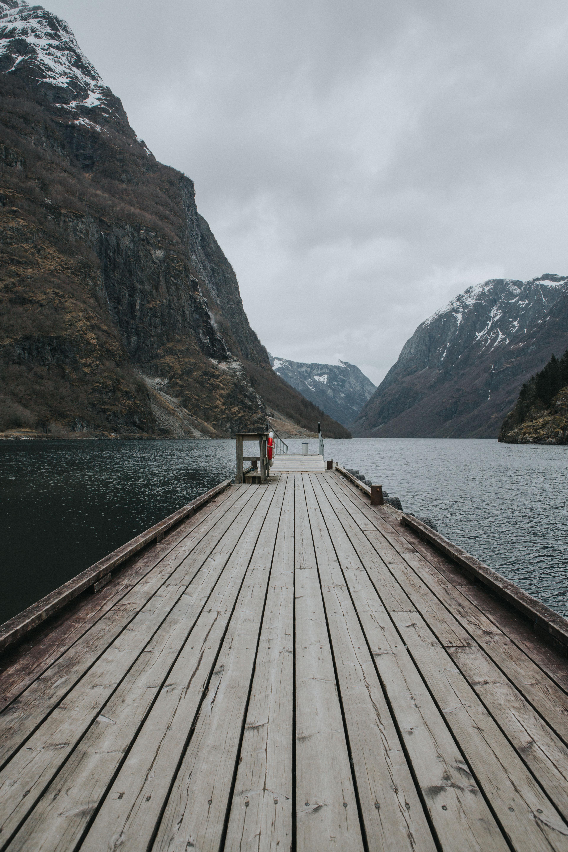 Norway-0488