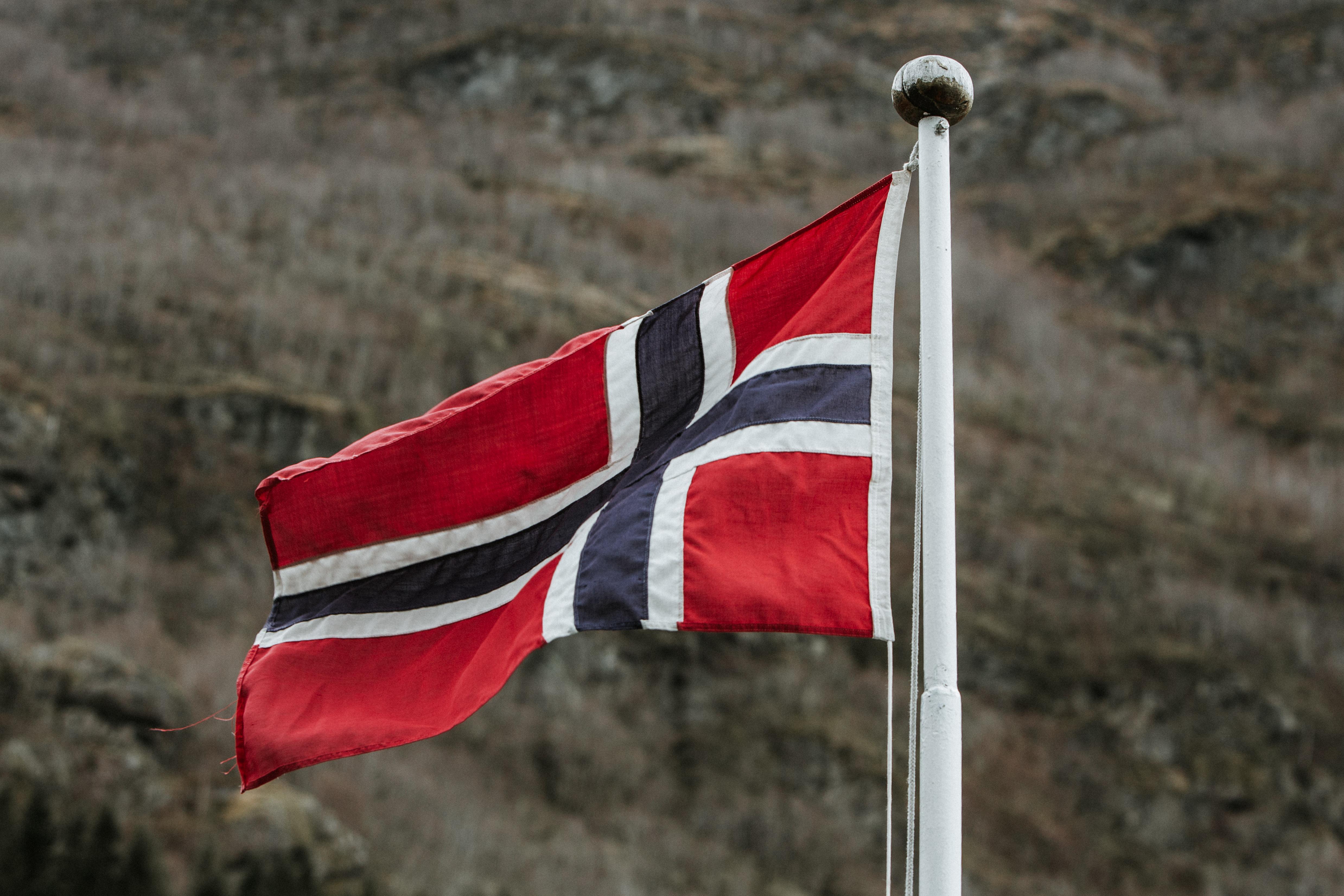 Norway-0557