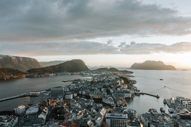 Norway-8873
