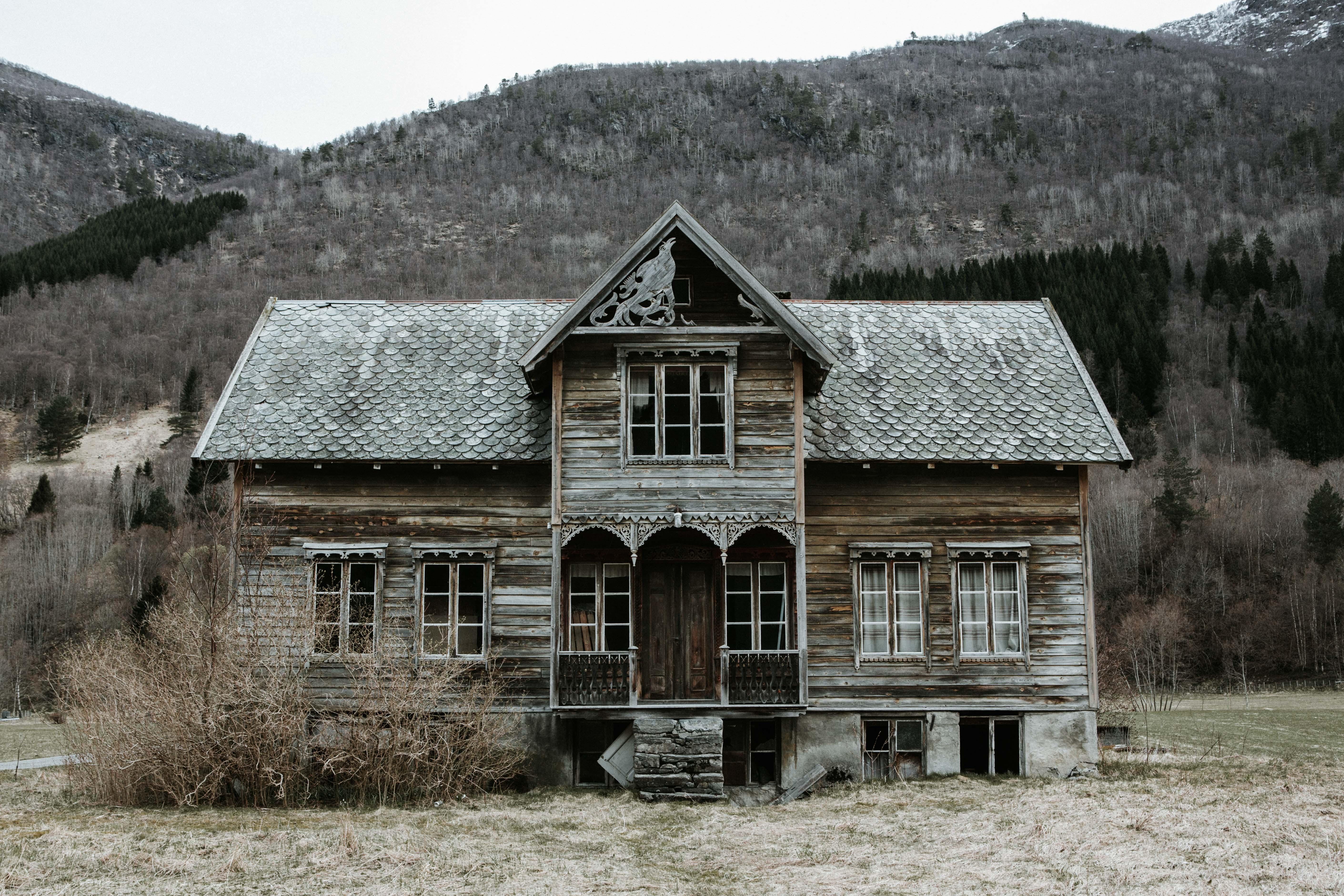 Norway-8917