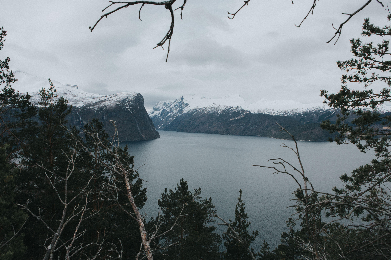 Norway-8939
