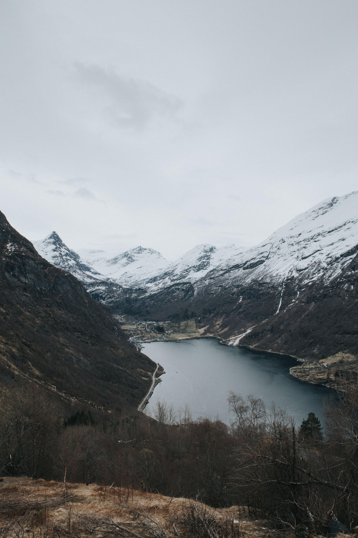 Norway-9060