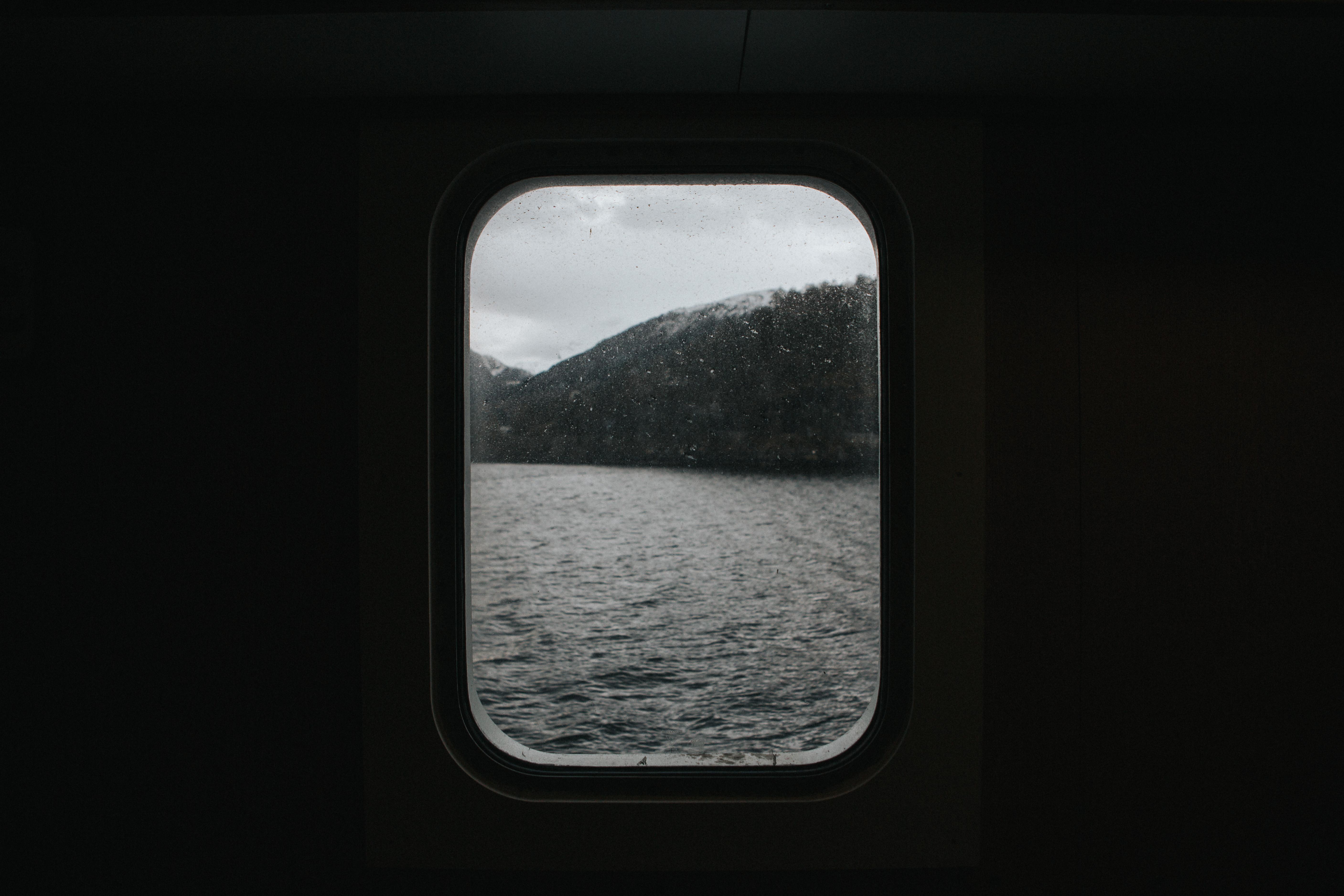 Norway-9366