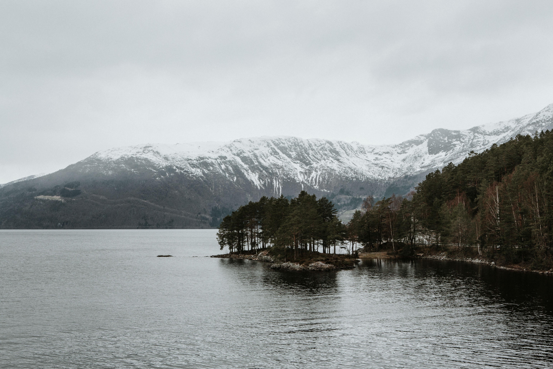 Norway-9551
