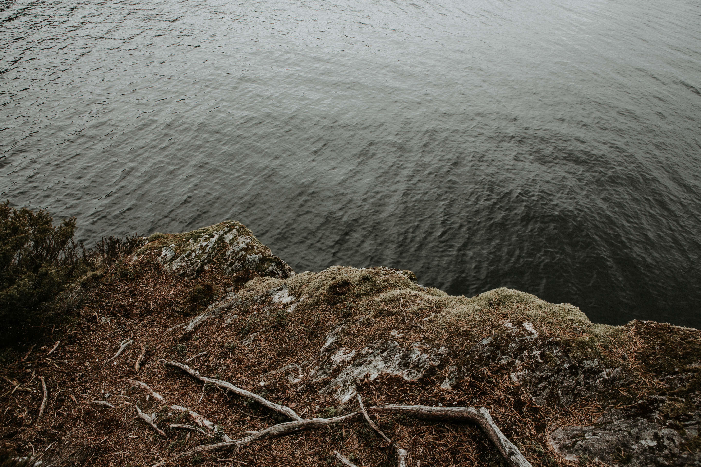 Norway-9580