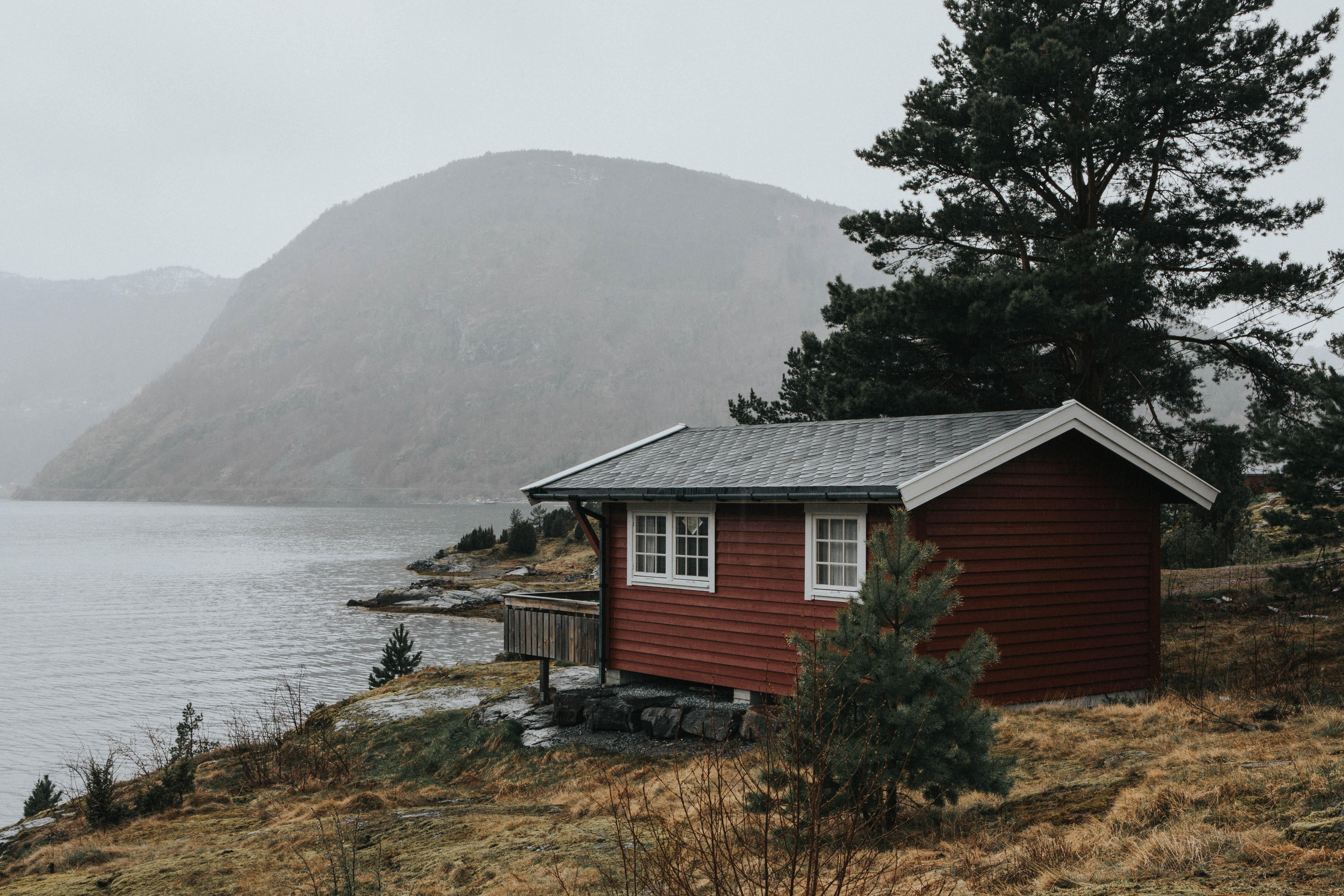 Norway-9983