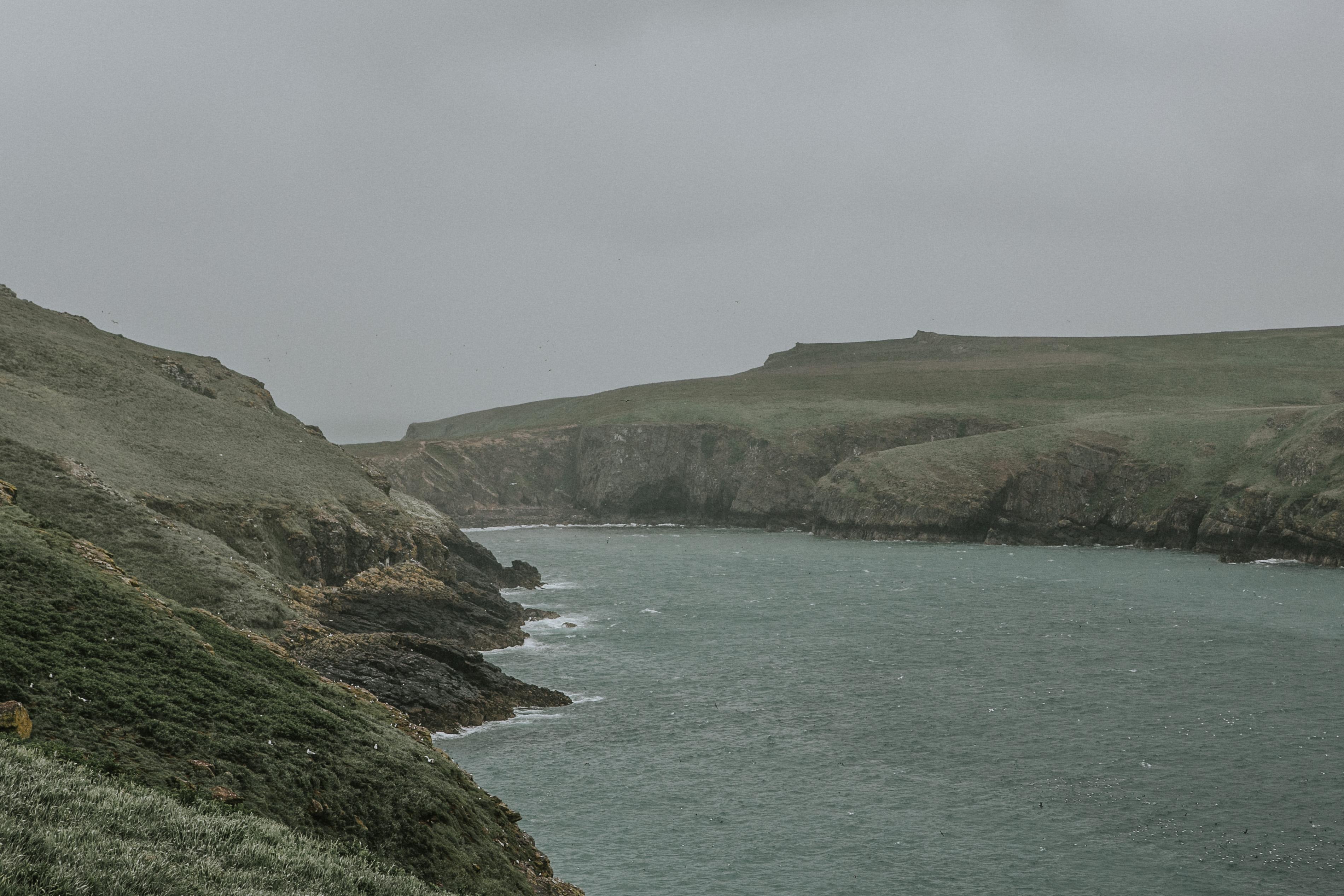 Pembroke -0766
