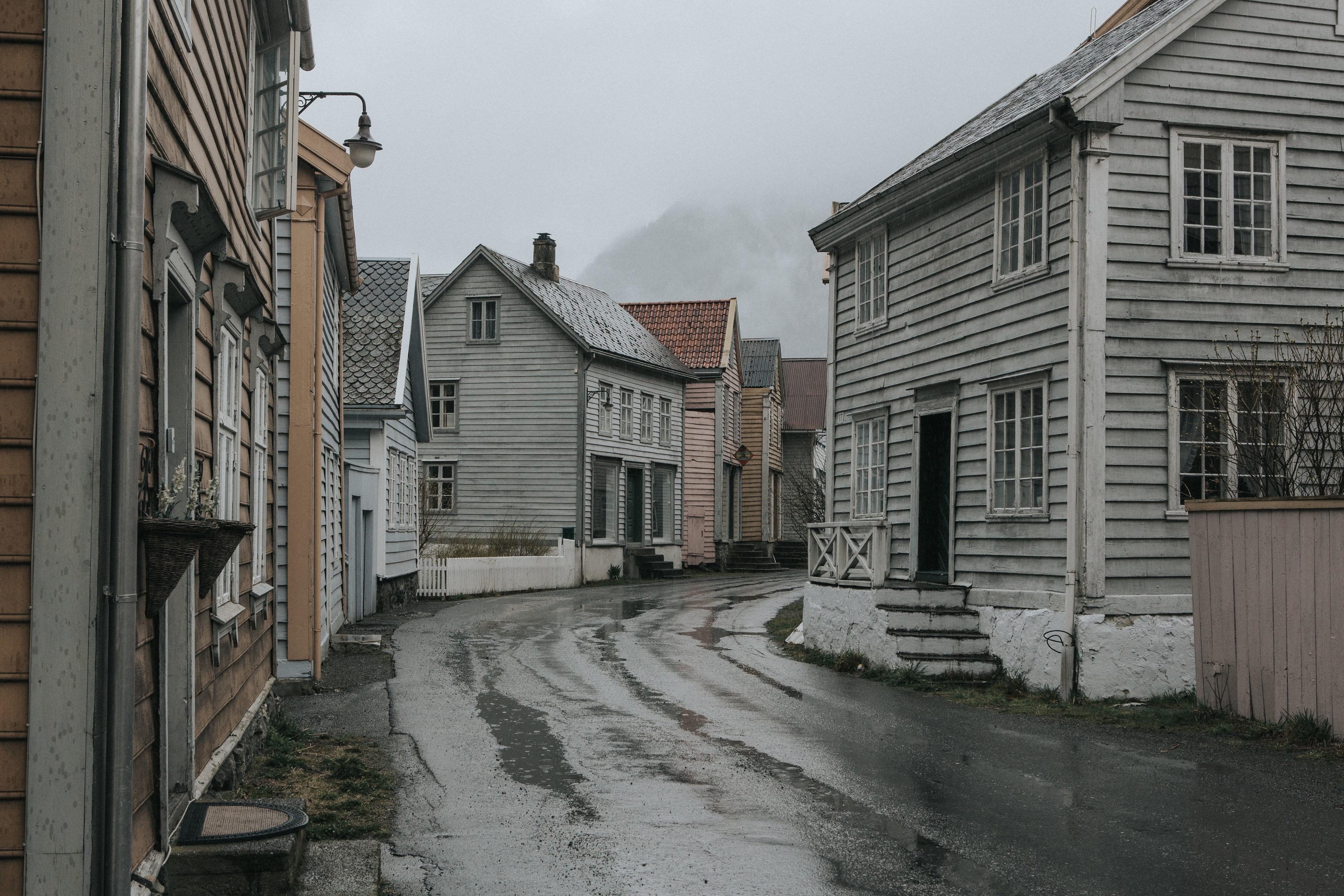 Norway-0201
