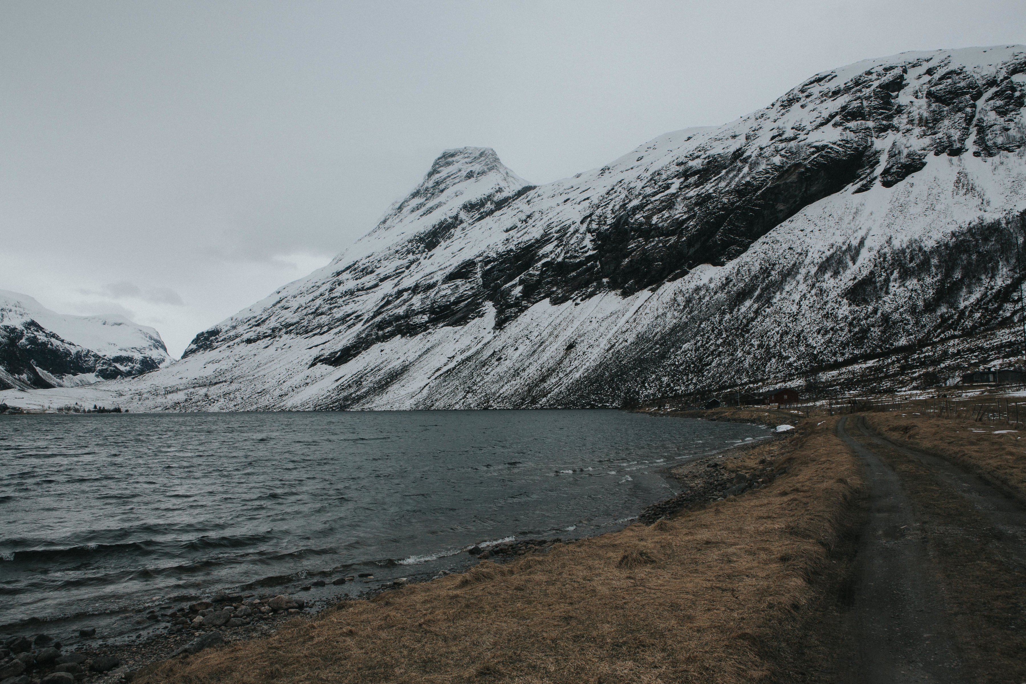 Norway-9028