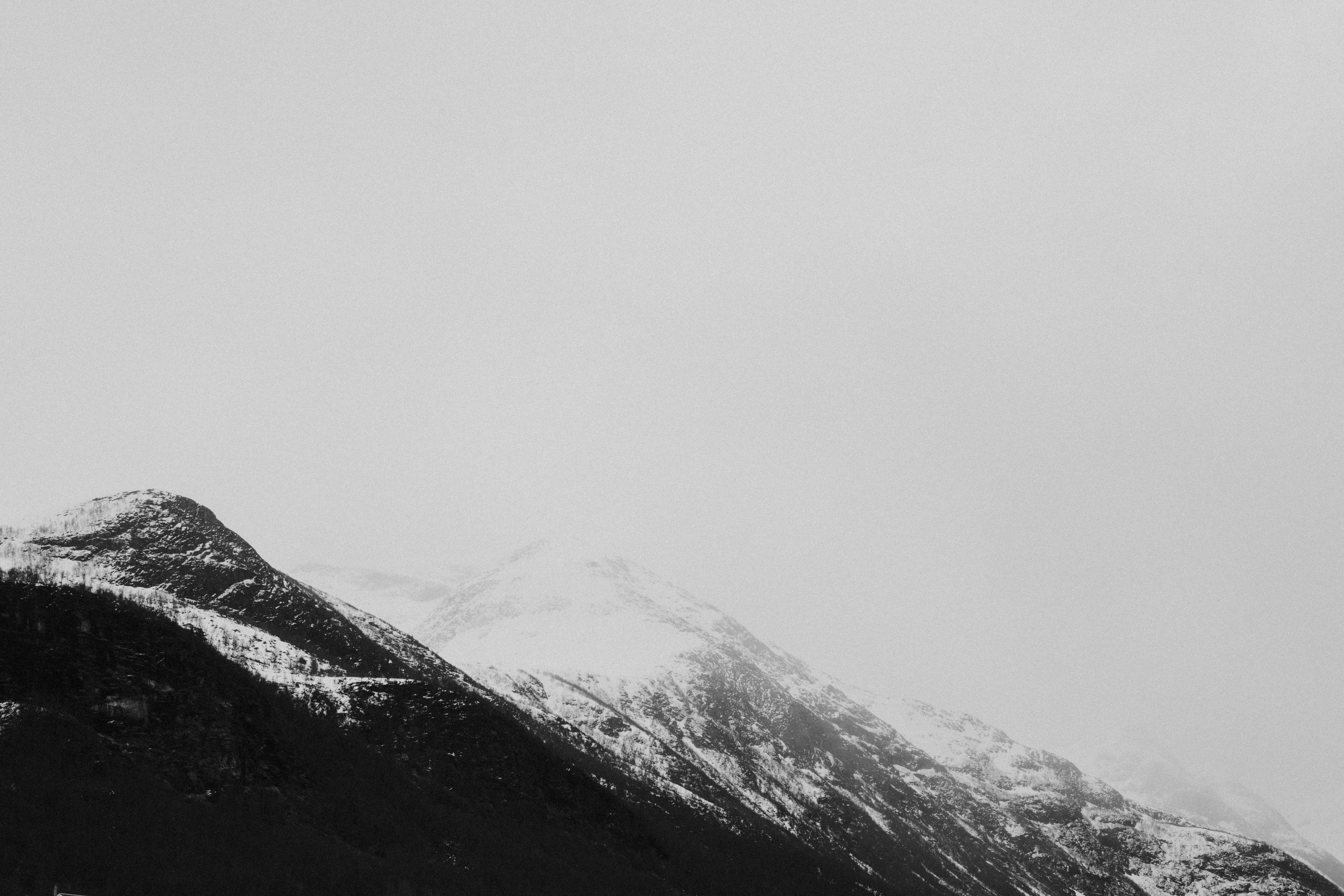 Norway-9408